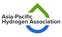 APAC – Asia-Pacific Hydrogen Association