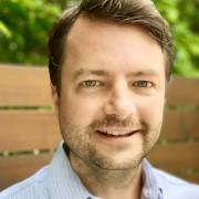 Alexander Tancock - Managing Director - InterContinental Energy