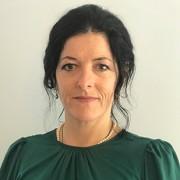 Dr. Linda Wright - Chief Executive - New Zealand Hydrogen Association