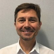 George (Djordje) Garabandic - Principal Consultant & Storage Lead APAC  - DNV GL – Energy
