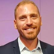 Mathieu Geze - VP Asia - HDF Energy