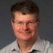 Tim Buckley - Director Energy Finance Studies, Australia/South Asia - Institute for Energy Economics & Financial Analysis (IEEFA)