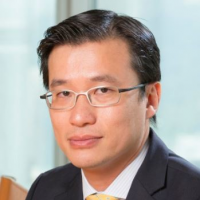 Yong-liang Por - Consultant - Institute for Energy Economics & Financial Analysis (IEEFA)