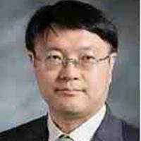 Chun Soo Kim - Executive Vice President - Korea Gas Corporation