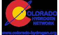 Colorado Hydrogen Network