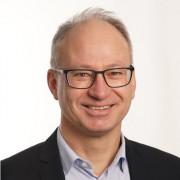 Eirik Melaaen - Ph.D., Director Midstream & LNG, East Africa & Singapore - Norwegian Energy Partners (NORWEP)