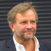 Jean-Louis Kindler - CEO - Ways2H