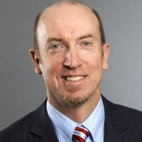 Jeremy Stone - Non-Executive Director & Senior Advisor - J-Power