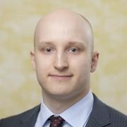 Martin Tengler - Lead Hydrogen Analyst - BloombergNEF