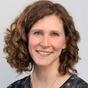 Michelle Robson - Associate - AP Ventures