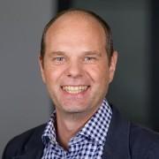 Paul Bogers - Vice President – Hydrogen - Royal Dutch Shell