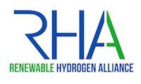 RHA Renewable H2
