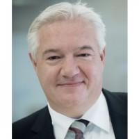 Roland Kaeppner - Executive Director of Hydrogen & Green Fuels - NEOM