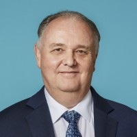 Andrew Horvath - Global Chairman - Star Scientific