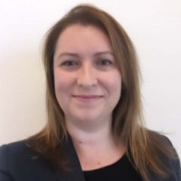 Amelia Walsh - Trade & Investment Commissioner Singapore - Australian Trade & Investment Commission