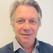 David Grabau - Senior Investment Specialist - Australian Trade & Investment Commission