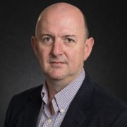 Dr PatrickHartley - Leader - CSIRO Hydrogen Industry Mission