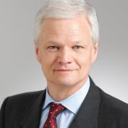 Eric W. Sedlak - Partner  - K&L Gates