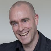 John Quinn - Senior Manager – Renewable Gas Supply - FortisBC Energy Inc.