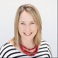 Kellie Charlesworth - Associate, Environment & Resources - Arup