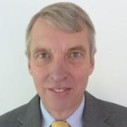 Martin Lambert - Senior Research Fellow - The Oxford Institute for Energy Studies