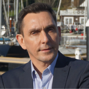 Nicolas Pocard - Marketing Director - Ballard