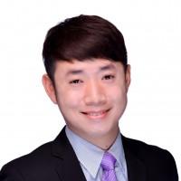 Peng Xiaoyang - Program Manager – Smart Grid - ENGIE Lab Singapore