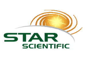 Star Scientific