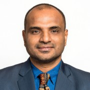 Sambit Mohanty - Senior Asia Energy Editor - S&P Global Platts