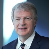 David Burns - VP Clean Energy - Linde