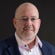 Horst H. Mahmoudi - CEO & Executive Chairman - Smartenergy