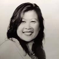 Grace Quan - President & CEO - Hydrogen In Motion Inc. (H2M)