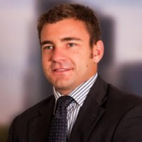 Matt Walden - Business Development and Transactions Director - Australian Renewable Energy Agency (ARENA)