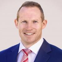 Hon. Mick de Brenni - Minister for Energy, Renewables & Hydrogen, & Minister for Public Works & Procurement - Queensland Government, Australia