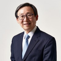 Moon Jaedo - Chairman - H2Korea
