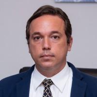 Dr Jorge Rivera Staff - National Energy Secretary - Panama