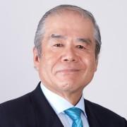 Shigeru (Sam) Muraki - Representative Director - Clean Fuel Ammonia Association
