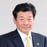 Sugimori Tsutomu - Representative Director, Chairman of the Board, Group CEO - ENEOS Japan