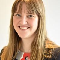 Louise Witt Sengeløv - Co-founder and Green Hydrogen Expert  - Peak Element