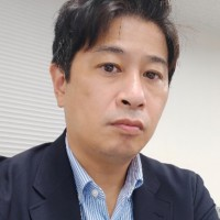 Ohira Eiji - Director General,Fuel Cell and Hydrogen Office Advanced Battery and Hydrogen Technology Dept. - NEDO (The New Energy and Industrial Technology Development Organization), Japan