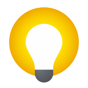 Asia Hydrogen Insights Icon