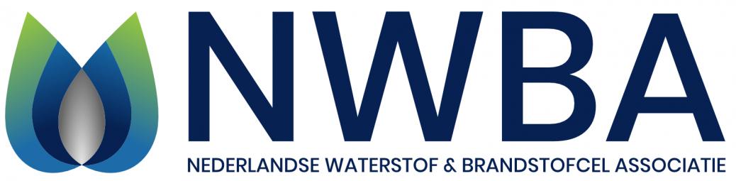NWBA-logo-1