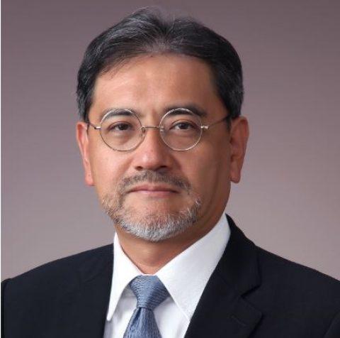 Setsuo Iuchi