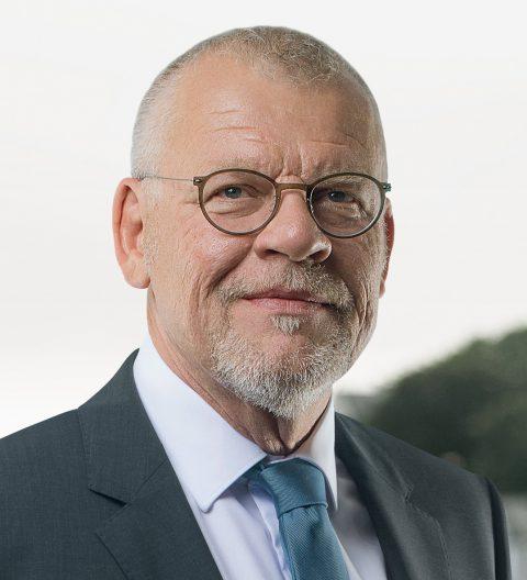 Frank Häberli