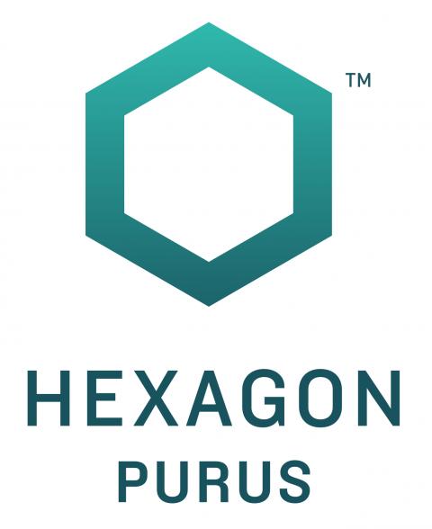 Hexagon Purus