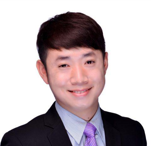 Peng Xiaoyang