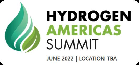 Hydrogen Americas Summit 2022