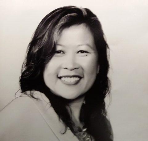 Grace Quan
