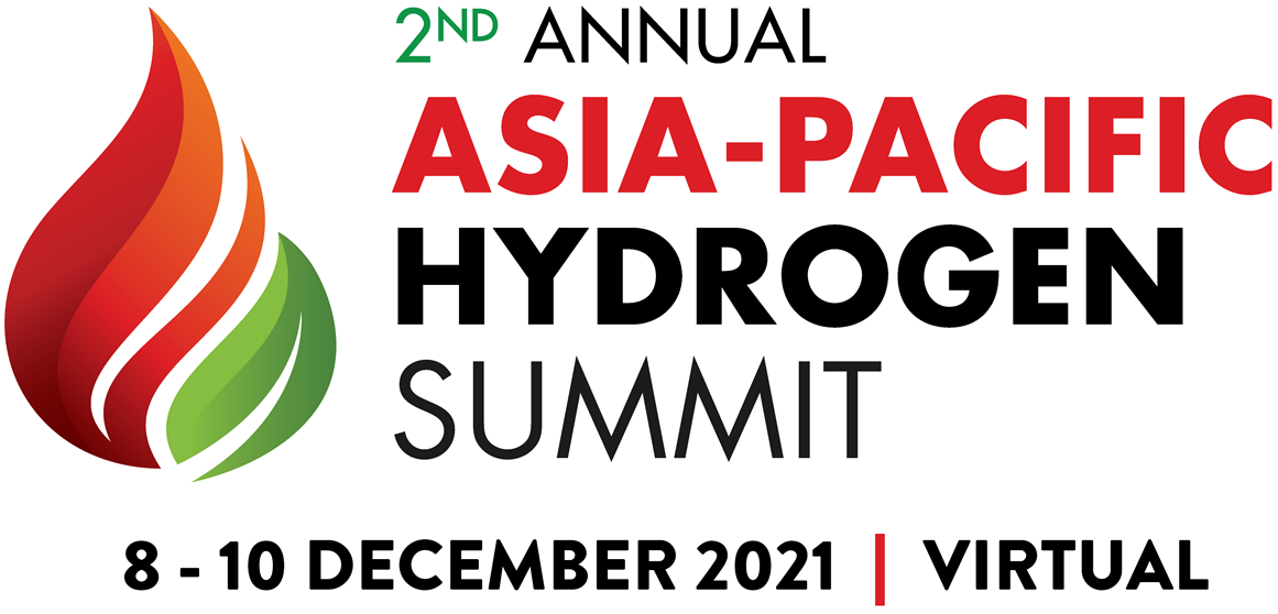 2nd Annual Asia-Pacific Hydrogen Summit