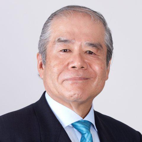 Shigeru (Sam) Muraki